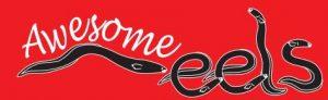 awesome-eels