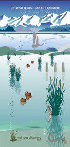 lake-access-brochure