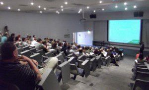 LL3 presentation
